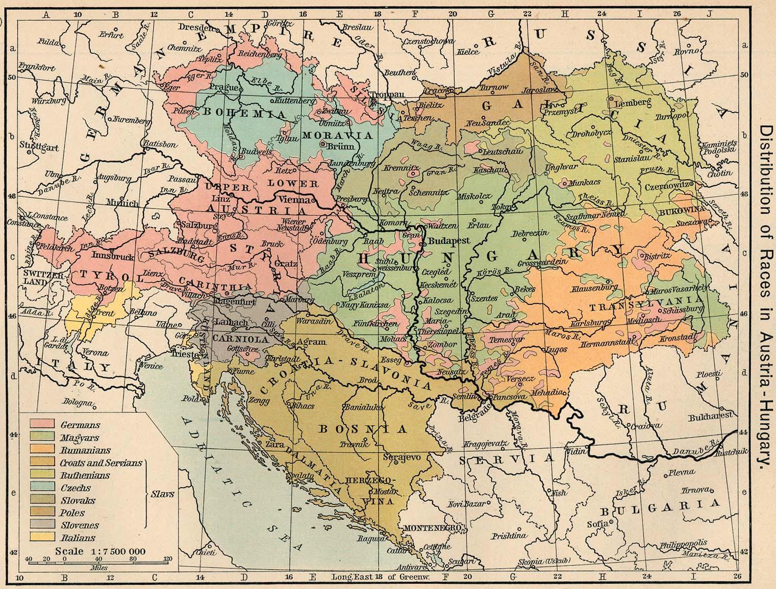 Harta Europei La 1400 Archives Profu De Geogra