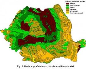 Harta-riscului-de-seceta