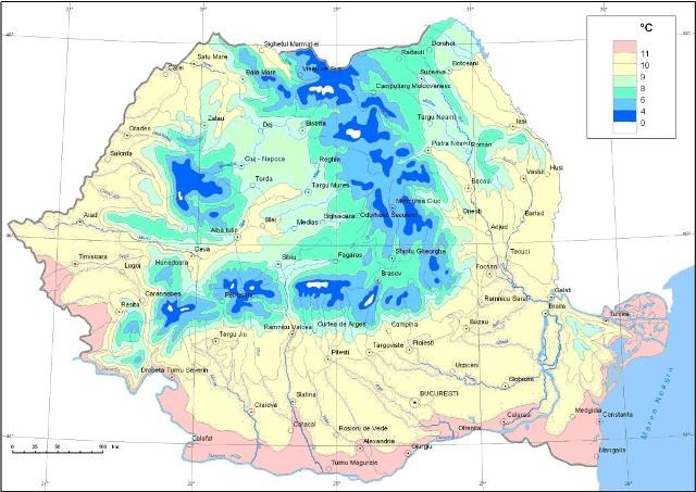 Igo Maps Navteq Europe 2013 Q2 Maps 2013  Apps Directories