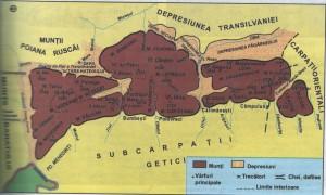 carpatii-meridionali