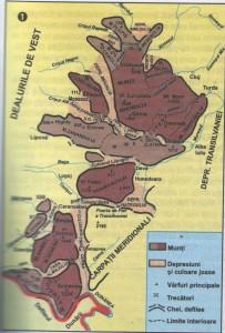 carpatii-occidentali