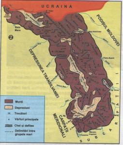 carpatii-orientali