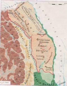 harta-podisului-moldovei1