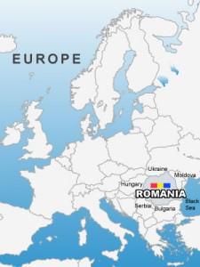 Pozitia-Romaniei-in-cadrul-Europei