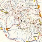 Harta Muntilor Codru-Moma 1