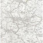 Harta turistica a Muntilor Rarau 3