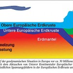 Zona de hot spot de sub Regiunea Eifel