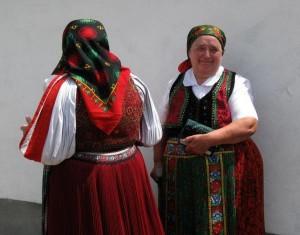 Maghiari