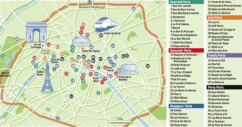 Obiective Turistice Bucuresti Harta Curatatorie Chimica