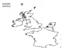 EUROPA VESTICA