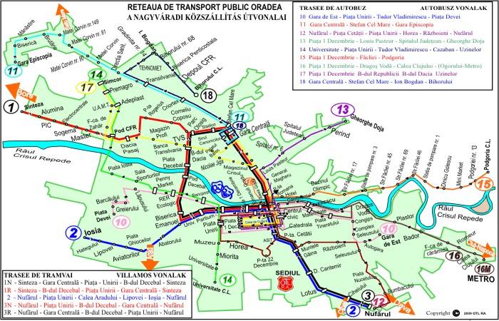 Harti Romania Archives Pagina 35 Din 36 Profu De Geogra