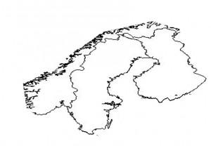 norvegia suedia finlanda