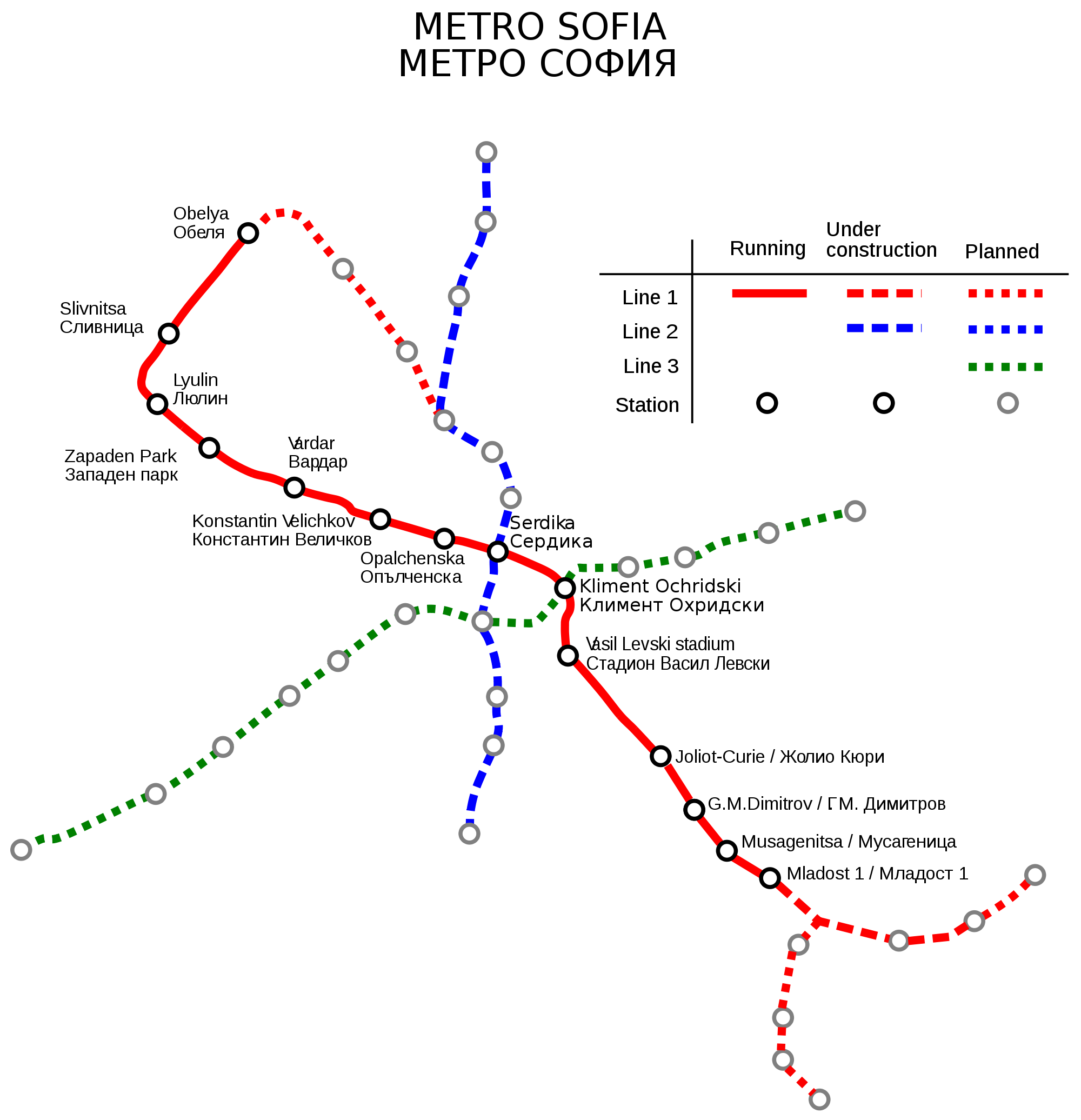 RepairGuideContent besides 1 furthermore Paoutl likewise Schema Mumbai Metropole Emergente furthermore Traxxas T Maxx Transmission Diagram. on geo metro