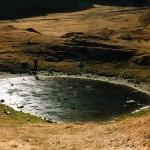 Lacul Tiganesti