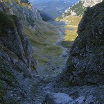 Valea Malaiesti