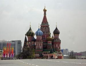 catedrala-sf-vasile-moscova