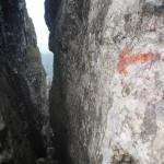 Canionul Anghelide