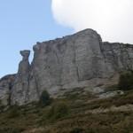 Coloana Dorica