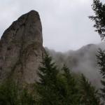 Turnul lui Butu