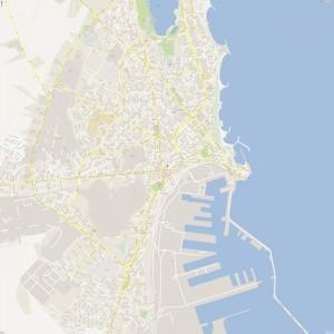 Harta-Constanta