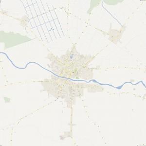 Harta-Satu-Mare