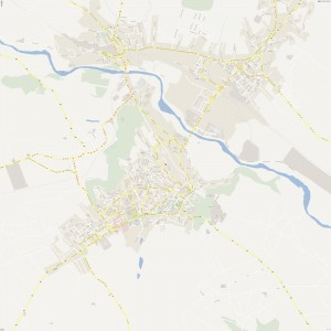 Harta-Suceava