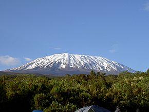 Muntele_Kilimanjaro