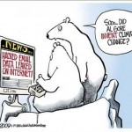 Incalzirea globala-inventia unora-