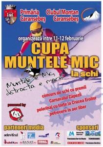 Cupa_Muntele-Mic-11-12-februarie-2012