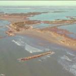 Imagine din Delta  Rhonului (Franta)