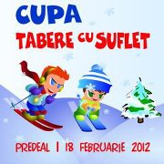 Predeal_18_februarie_2012_Tabere_cu_suflet