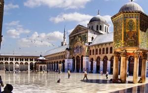 Cea mai veche capitala