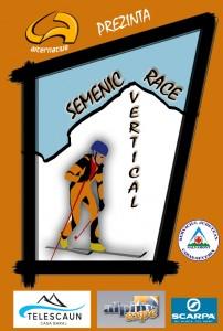 SemenicVerticalRace_2012_17_martie