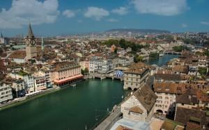 Cel mai scump oras din lume