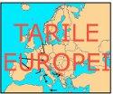 Click aici si incepe Jocoul de  identificare Statele Europei