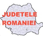 joc-identificare judete Romania