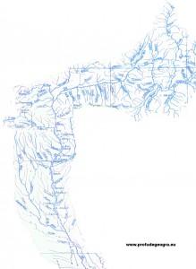 Bazinul raului Olt