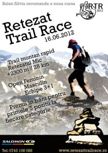 16-06-2012-Retezat-Trail-Race