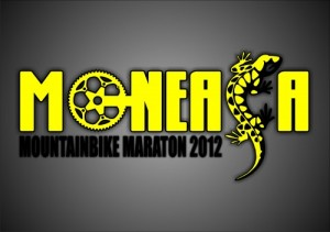 Moneasa Mountainbike Maraton 2012