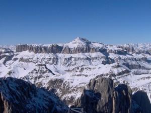 Muntii-Alpi-Alpii-Dolomitici