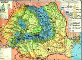 Clima Romaniei