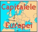 Joc capitalele europene