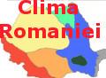 Joc clima romaniei