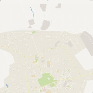 Harta Carei