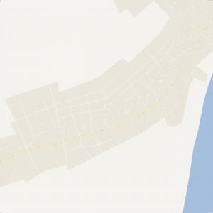 Harta Fetesti