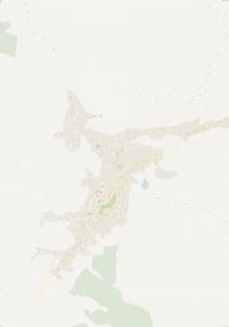Harta Moinesti