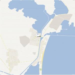 Harta Navodari