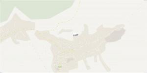 Harta Petrila