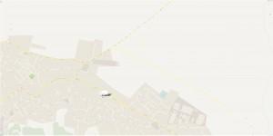 Harta Sacele