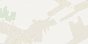Harta Zarnesti